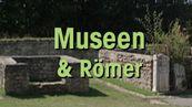 Göresburg mit Text Museen und Römer
