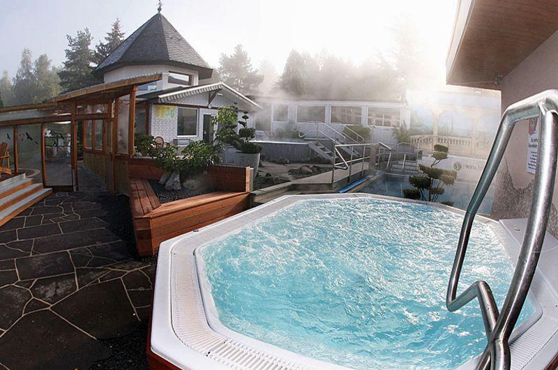 swinger neumünster panorama sauna holzweiler
