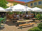 Gasthaus Schweitzer in Kerpen-Sindorf