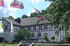 Blankenheim – Eifelmuseum