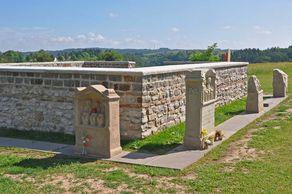 Görresburg – Römische Tempelanlage bei Nettersheim