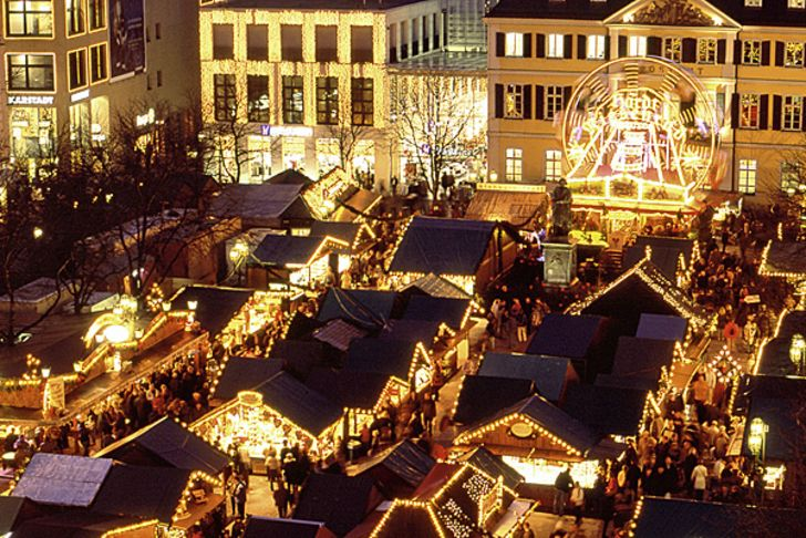 Weihnachtsmarkt Bonn.Weihnachtsmarkt Bonn Rhein Eifel Tv