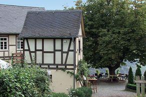 Oberwesel – Günderodehaus – Filmmuseum und Ausflugslokal