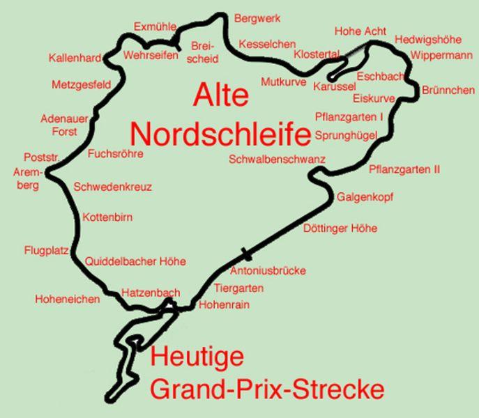 24h Nurburgring Rhein Eifel Tv