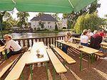 Zievericher Mühle in Bergheim © Foto