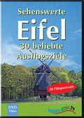 DVD-Cover Sehenswerte Eifel