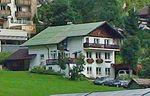Kleinwalsertal - Gästehaus Immler in Mittelberg