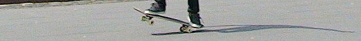BMX-Skatboard-Motiv-01