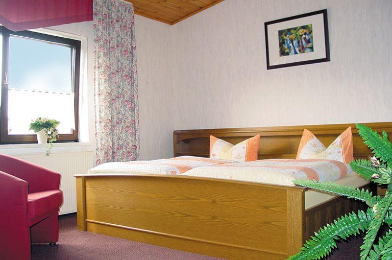 natur pur hotel meerfelder maar