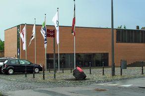 Römerthermen Zülpich – Museum der Badekultur – preisgekröntes Gebäude