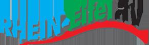 Logo: RHEIN-Eifel.tv