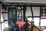 Ferienwohnungen Margarethenhof, 53894 Mechernich-Firmenich